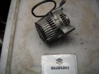 ALTERNATORE SUZUKI GSX 1100 R 89