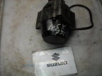 ALTERNATORE SUZUKI GSX 750 R