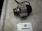 ALTERNATORE SUZUKI GSX 750 F