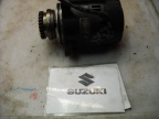 ALTERNATORE SUZUKI GSX 750 R 88