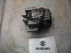 ALTERNATORE SUZUKI GSX 1100 R 94