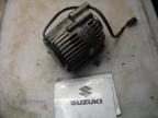 ALTERNATORE SUZUKI GSX 750 R 92