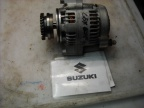 ALTERNATORE SUZUKI GSX 600 F 99