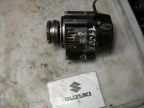 ALTERNATORE SUZUKI GSX 1100 R 88
