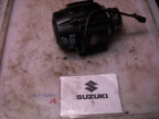 ALTERNATORE SUZUKI GSX 750 R 89