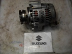 ALTERNATORE SUZUKI GSX BANDIT 600