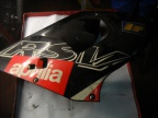 CARENE APRILIA RSV 1000 2003 FIANCO CARENA