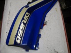 CARENA  BIG 800 BIG 750 DR650 FREEWIND DJEBEL