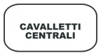 CAVCENTR