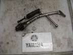 CAVALLETTO LATERALE YAMAHA YZF EXUP 90