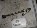 CAVALLETTO LATERALE YAMAHA