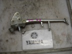 CAVALLETTO LATERALE YAMAHA YZF R6 08