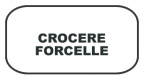 CROCERE FORCELLE