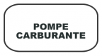 POMPE CARBURANTE