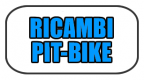 Ricambi Pitbike