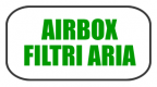 AIRBO